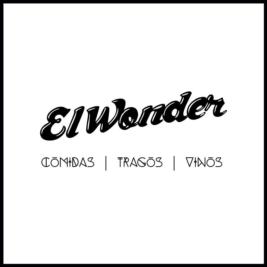 elwonder