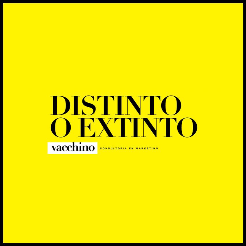 distin