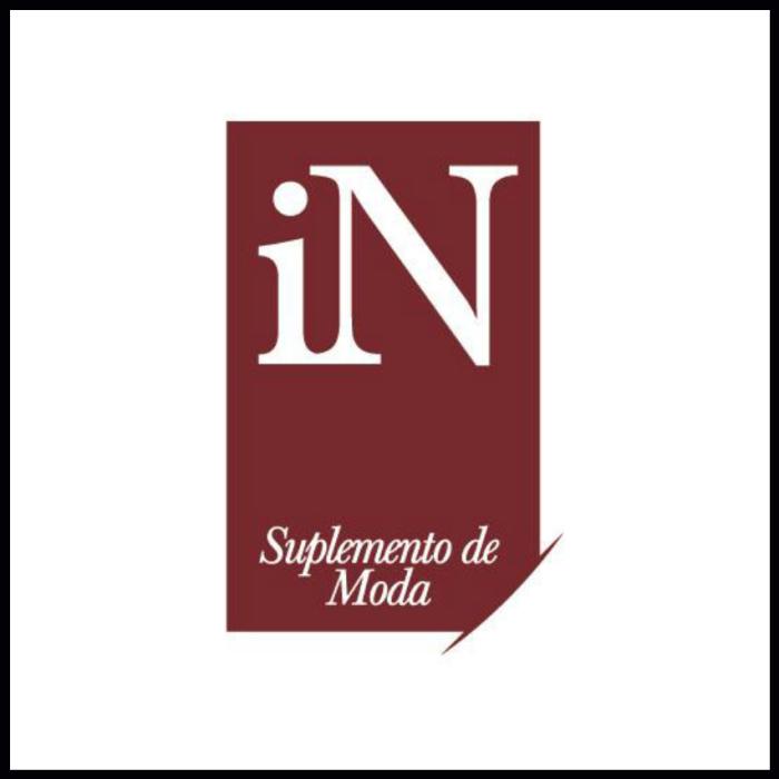 Ignaccolo Co. Agencia Boutique de Marketing y Publkicidad Digital l Rosario Argentina